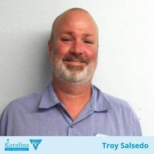 troy-salsedo